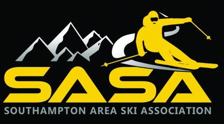 Southampton Area Ski Association